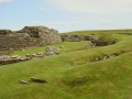 Brochs Gurness 05