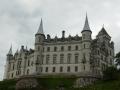 Castle Dunrobin 02