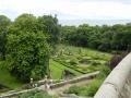 Castle Dunrobin 05