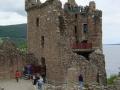 Castle Urqhart 10
