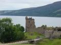 Castle Urqhart & Loch Ness 02