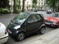 Cute Car