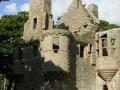 Earl's Castle Kirkwall 03