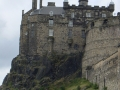 Edinburgh Castle 01