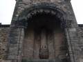 Edinburgh Castle Chapel 04