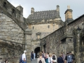 Edinburgh Castle Lower Ward 03