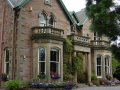Inverness Bed & Breakfast