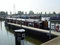 Long Boat Sawley 02
