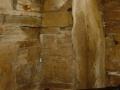 Maes Howe Column
