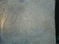 Maes Howe Runes 01
