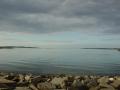 Orkney Island, Kirkwall Inlet