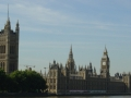 Parlament 01