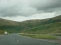 Scotland 1st Pic