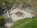 Skara Brae Ruins 03