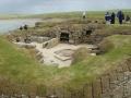 Skara Brae Ruins 07