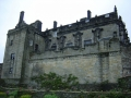 Stirling Castle 05