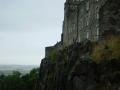 Stirling Castle 06
