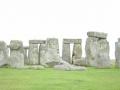 Stonehenge 01