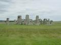 Stonehenge 09