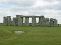 Stonehenge 16