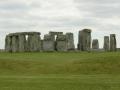 Stonehenge 22