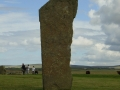 Stones of Stenness 01
