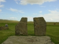 Stones of Stenness & Maes Howe