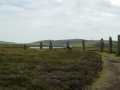 The Ring of Brodgar 04