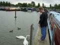Todd & Friends at Sawley Marina 03