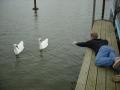 Todd & Friends at Sawley Marina 05