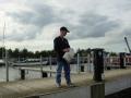 Todd at Sawley Marina 01