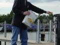 Todd at Sawley Marina 03