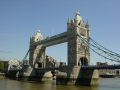 Tower Bridge 02
