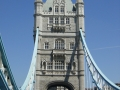 Tower Bridge 03