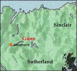 gunnmap
